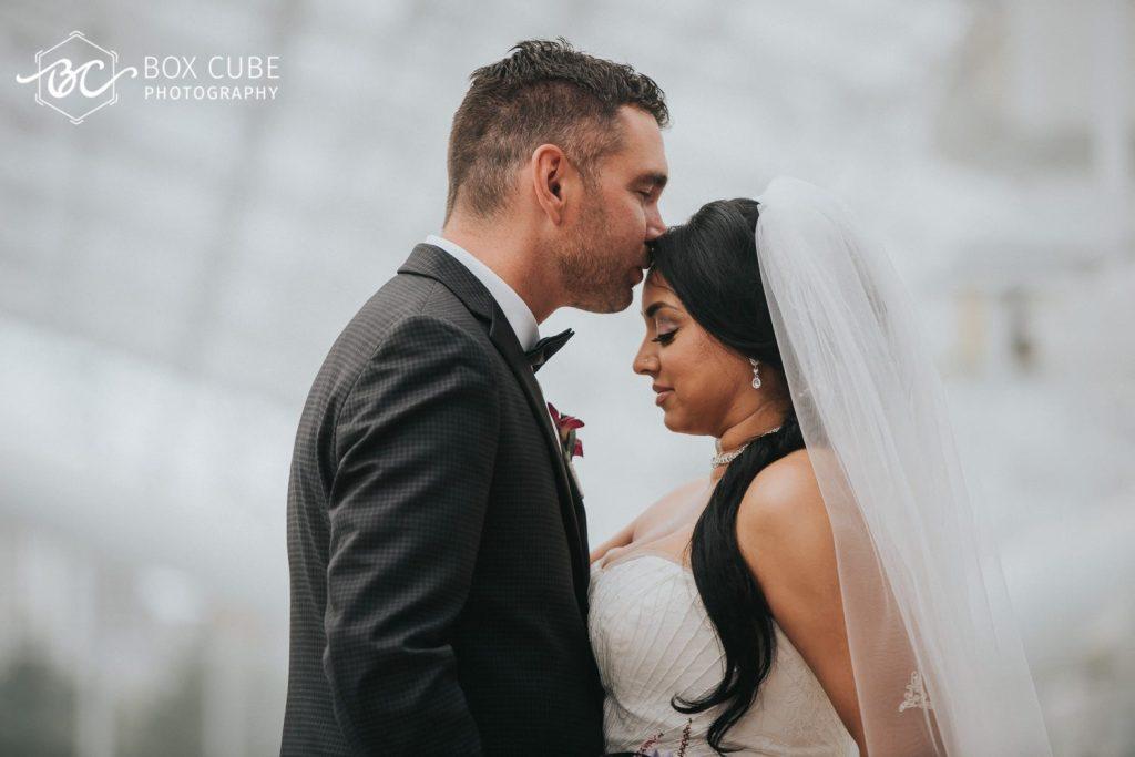 bond-wedding-at-hindu-society-of-alberta-hindu-wedding-royal-glenora-club-wedding-edmonton-wedding-photographers-box-cube-photography-2016-121