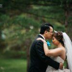 edmonton-chinese-alliance-church-wedding-double-tree-by-hilton-wedding-box-cube-photography-1-of-59