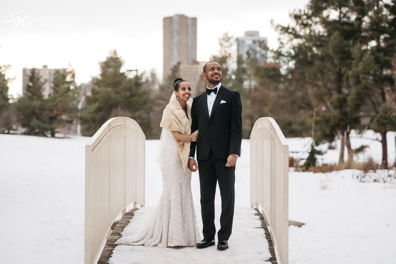 Zac Amp Mary S Wedding At Hotel Fairmont Macdonald Edmonton Wedding Photographer
