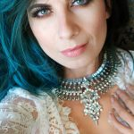 Emilia Art Makeup - Calgary Makeup Artist