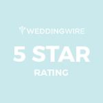 boxcube_photography_weddingwire-2