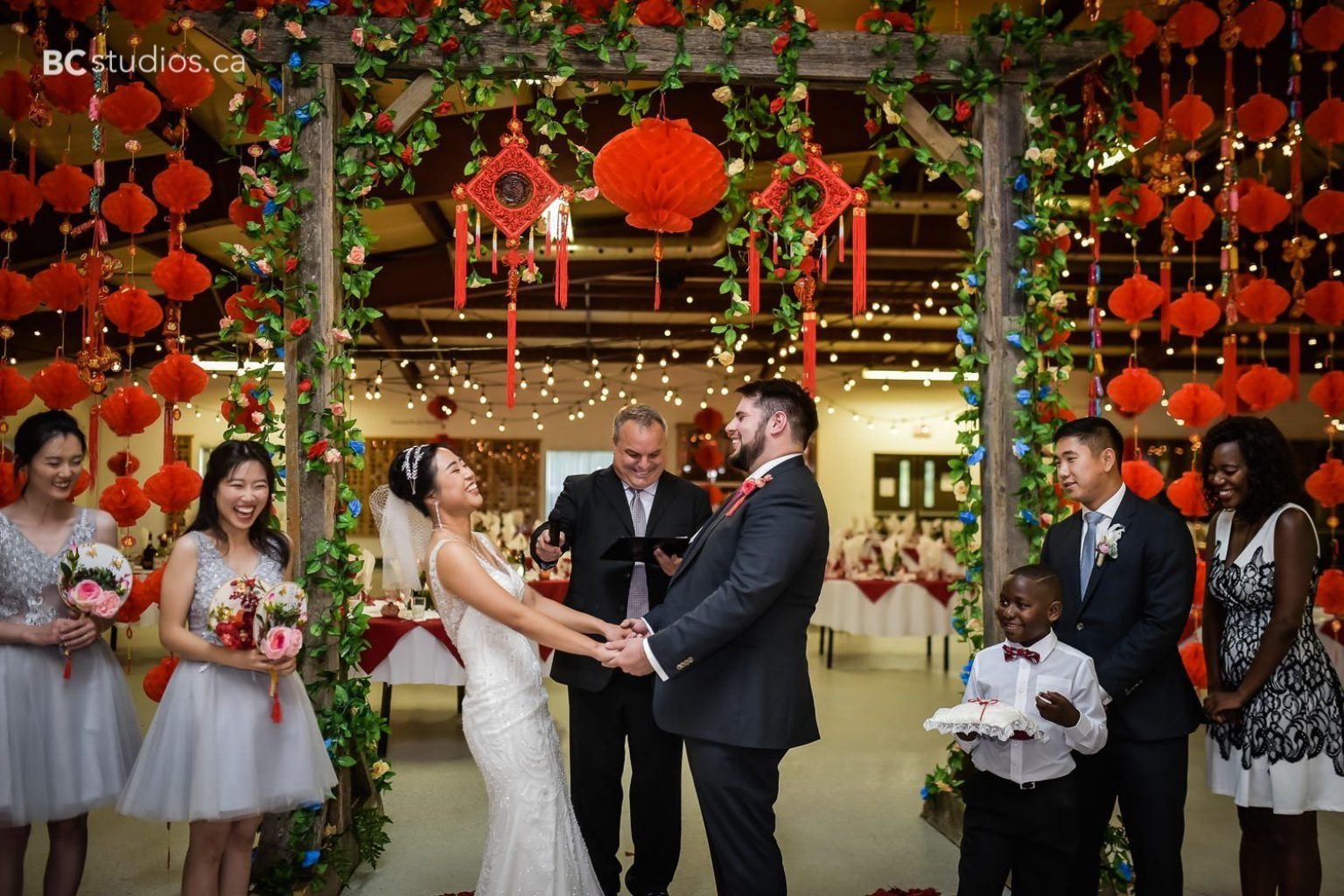 Schlamps wedding at edmonton oilfield technical society slideshow it was amazing to work with zhaoyi jordan on their wedding day and we cant be more excited to share their final images with them in the coming weeks junglespirit Image collections