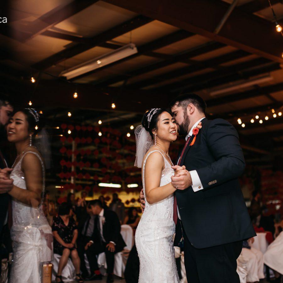 schlamp-wedding-edmonton-oilfield-technical-society-box-cube-photography-wedding-photographer-edmonton-2017-27