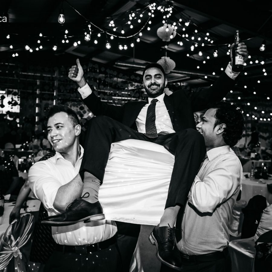 schlamp-wedding-edmonton-oilfield-technical-society-box-cube-photography-wedding-photographer-edmonton-2017-29