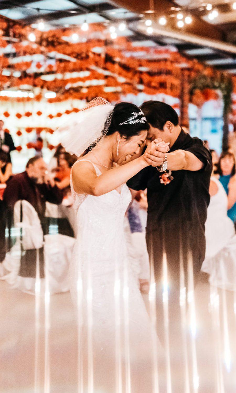 schlamp-wedding-edmonton-oilfield-technical-society-box-cube-photography-wedding-photographer-edmonton-2017-42
