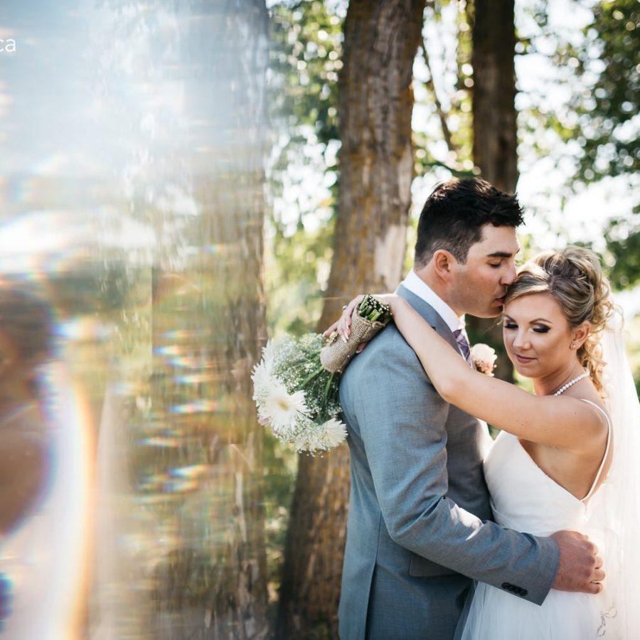 0287-behiels-wedding-bar-b-q-acres-edmonton-wedding-photographer