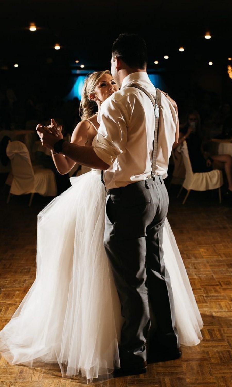 0756-behiels-wedding-bar-b-q-acres-edmonton-wedding-photographer