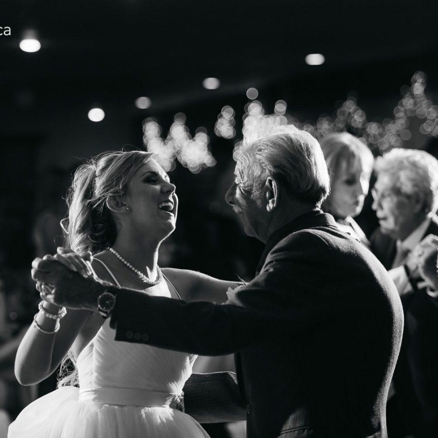 0851-behiels-wedding-bar-b-q-acres-edmonton-wedding-photographer