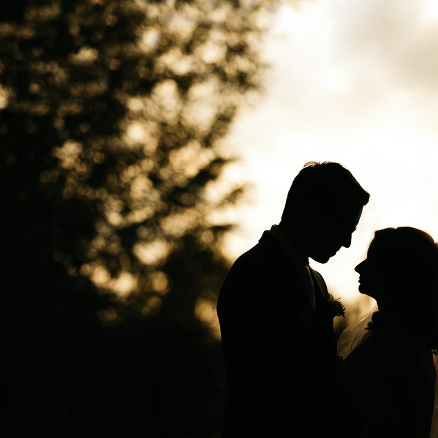 edmonton-wedding-photographers-box-cube-photography-68