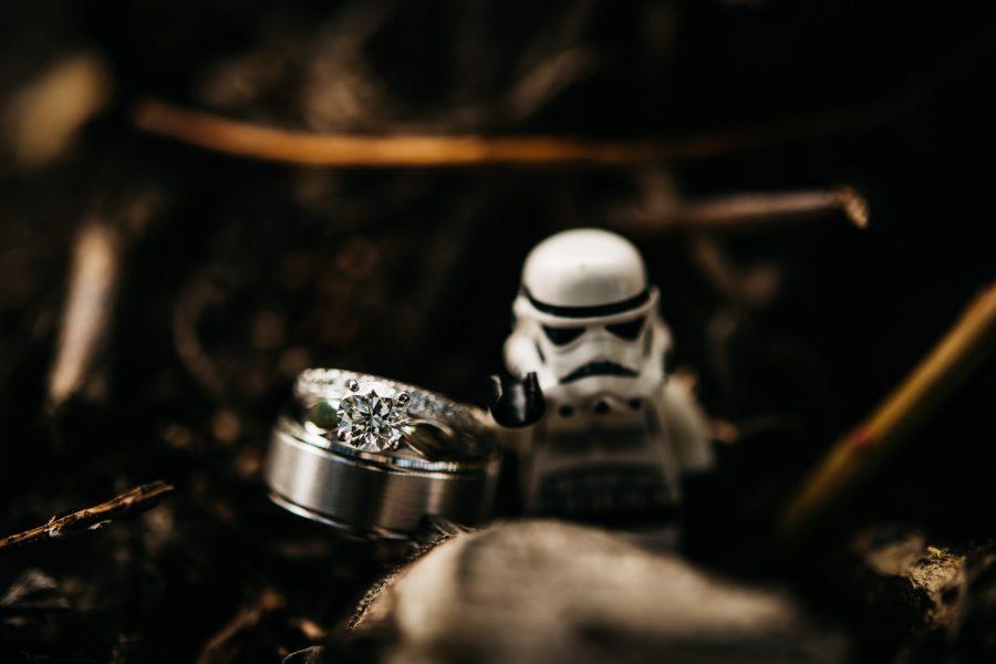 edmonton-wedding-photographers-box-cube-photography-69