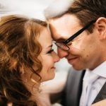 The Mayotte's Wedding at The Country Lodge, Edmonton