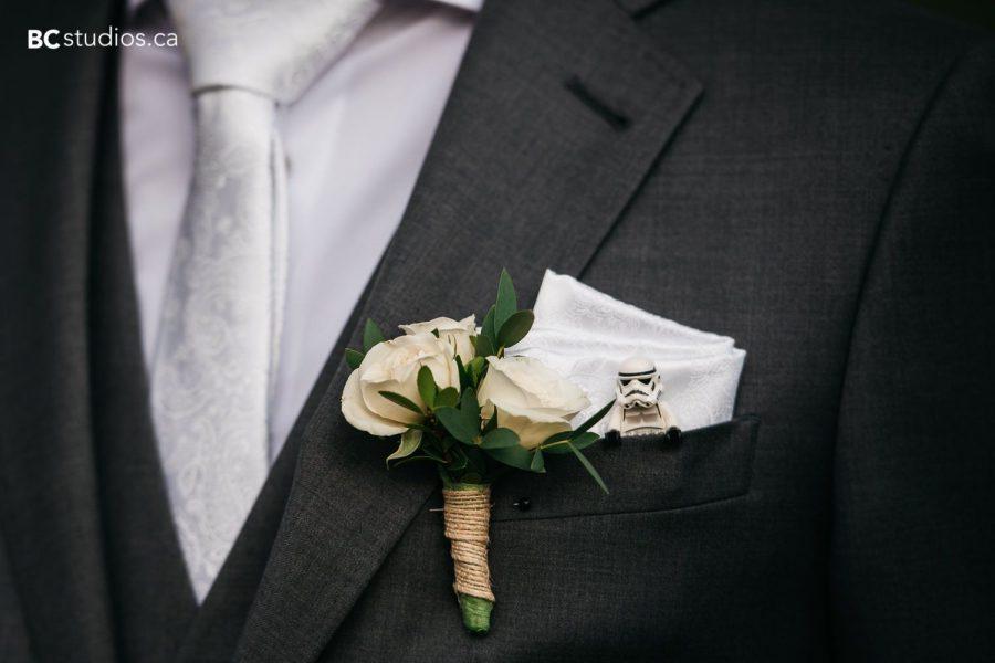 2495_wed_mayotte-the-country-lodge-wedding-edmonton-wedding-photographer