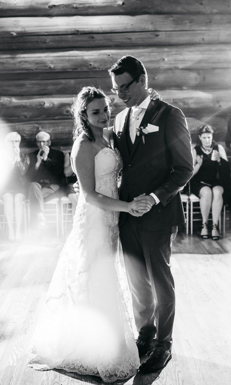 3333_wed_mayotte-the-country-lodge-wedding-edmonton-wedding-photographer