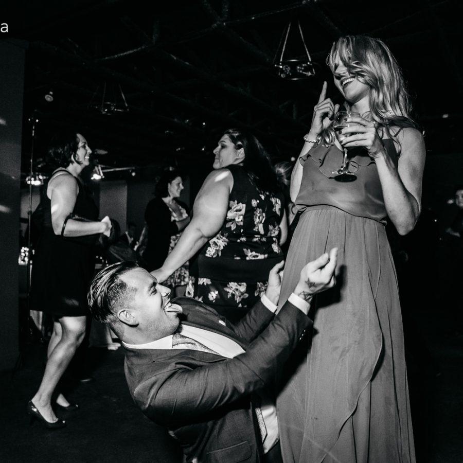 4783_wed_stacey-calgary-wedding-photographers-wedding-at-the-baron