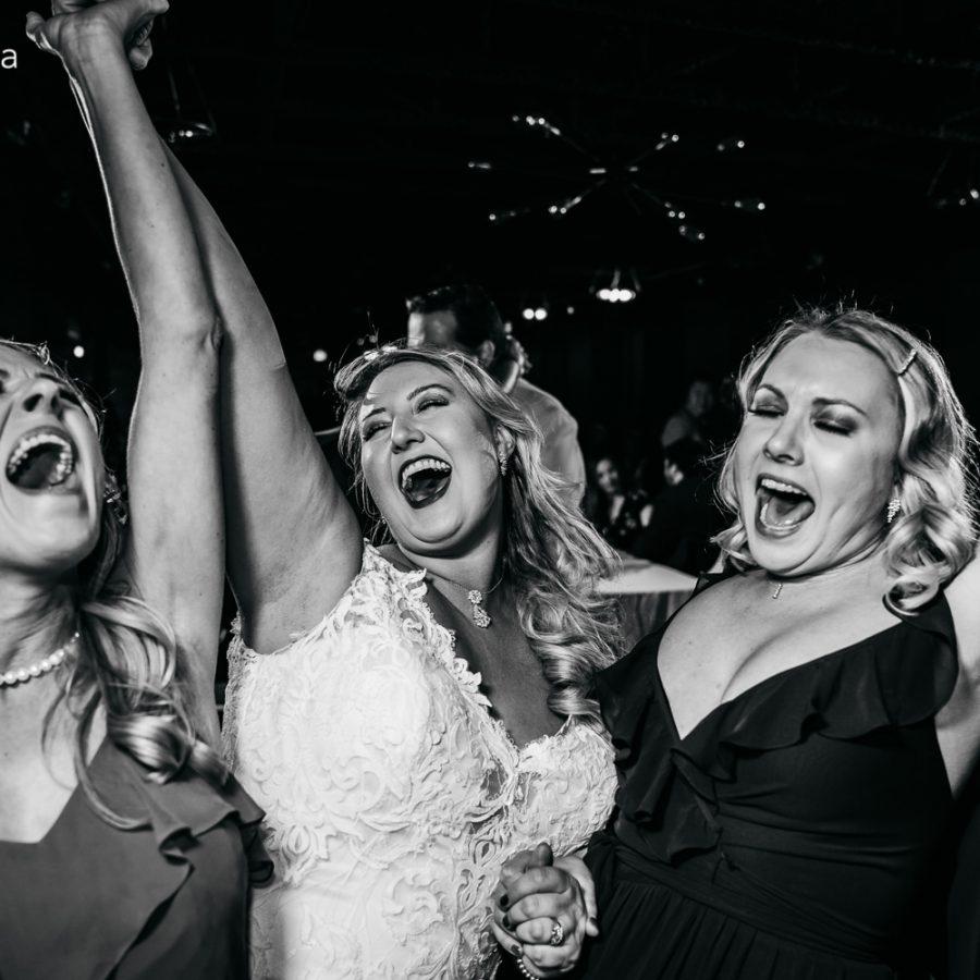 4883_wed_stacey-calgary-wedding-photographers-wedding-at-the-baron