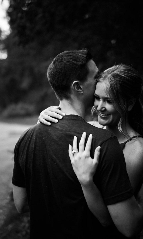 edmonton-wedding-photographers-box-cube-photograph