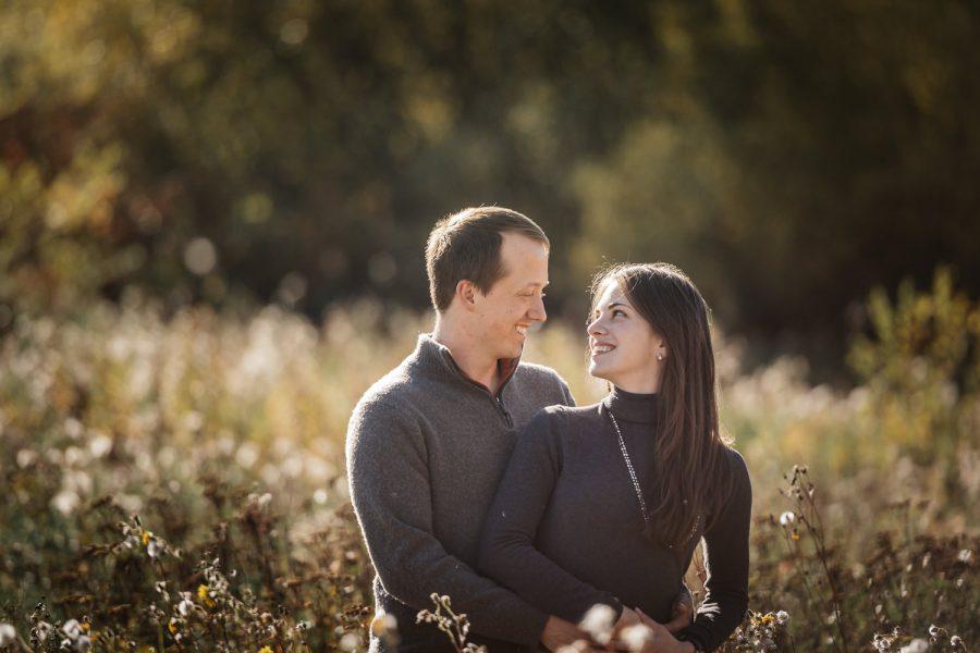 edmonton-wedding-photographers-box-cube-photography-13