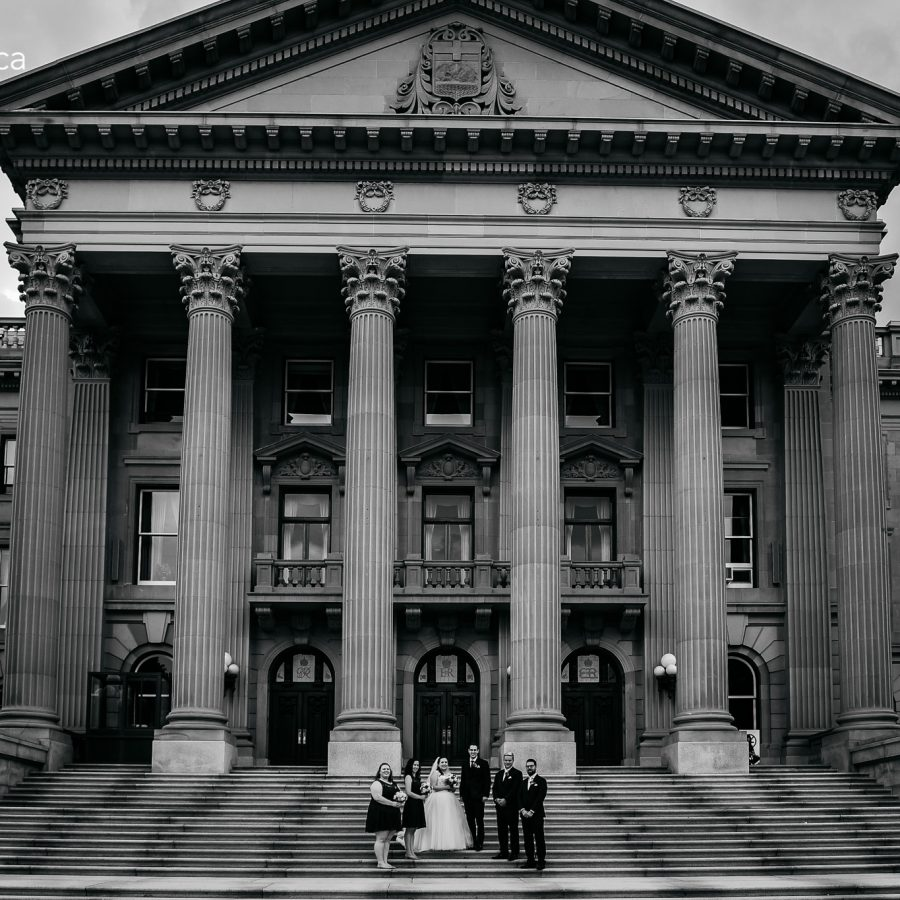 wedding photos at legislature