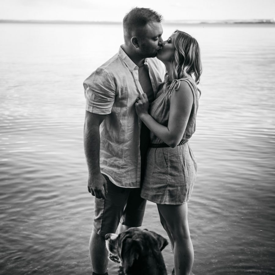 ferguson-engagement-session-wabamun-lake-alberta-engagement-photography66