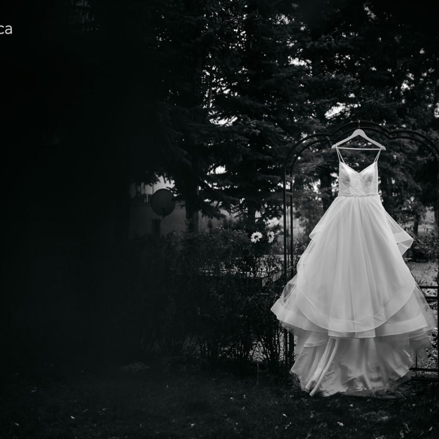 edmonton-country-wedding-acerage-edmonton-wedding-photographer-box-cube-7-of-40