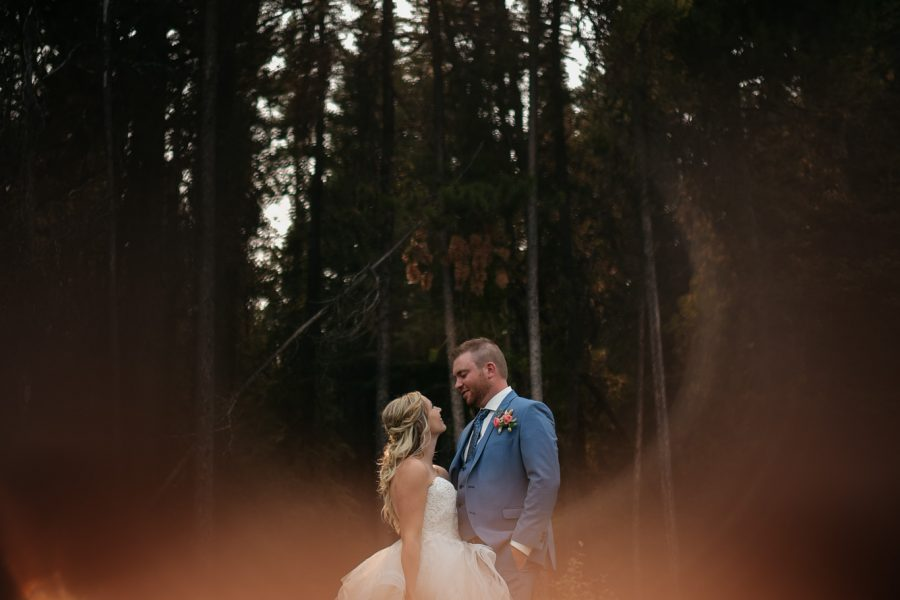 ferguson-wedding-box-cube-photography-canmore-rundle-park-17-of-21