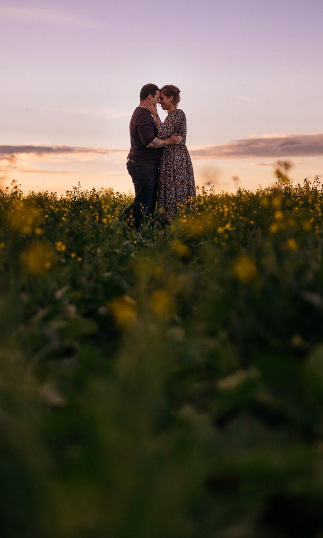 lea-engagement-session-edmonton-engagement-photographer-rural-alberta-dandelions-engagement-photos-24-of-33