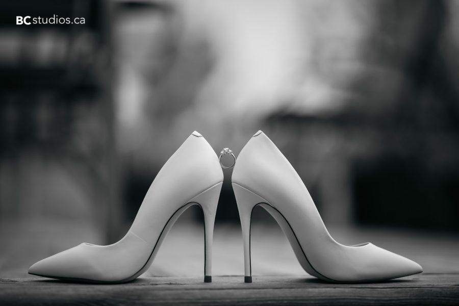 mah-wedding-art-gallery-of-alberta-edmonton-wedding-photographer-box-cube-8-of-41