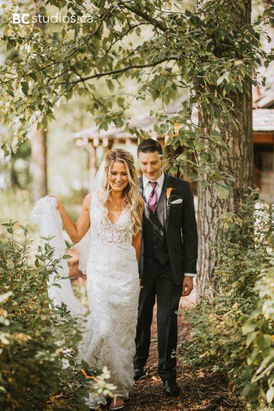 ayton-wedding-formal-portraits-edmonton-photographer-greystone-bed-and-breakfast-1-of-10