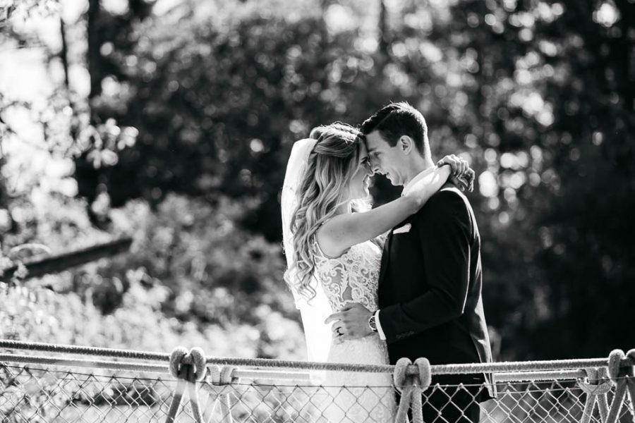 ayton-wedding-formal-portraits-edmonton-photographer-greystone-bed-and-breakfast-2-of-10