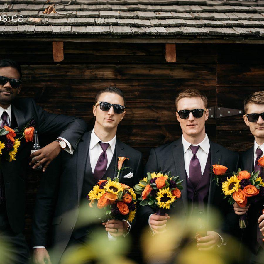 ayton-wedding-formal-portraits-edmonton-photographer-greystone-bed-and-breakfast-3-of-10