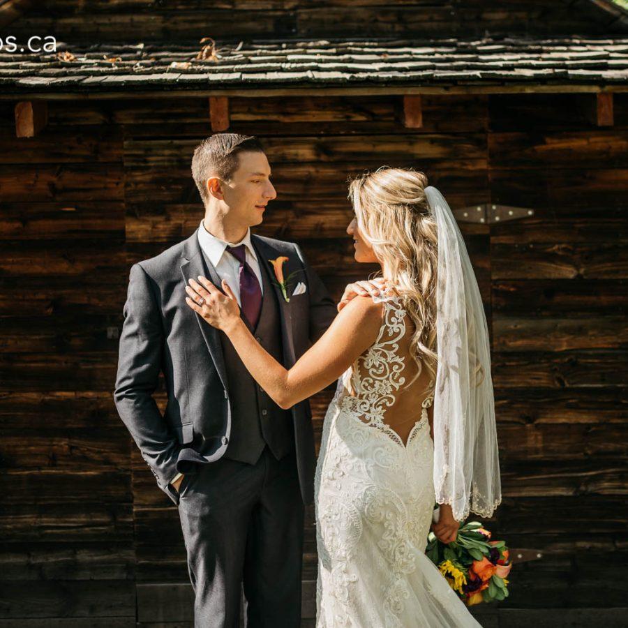ayton-wedding-formal-portraits-edmonton-photographer-greystone-bed-and-breakfast-4-of-10