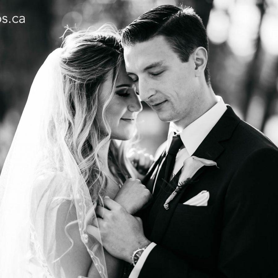 ayton-wedding-formal-portraits-edmonton-photographer-greystone-bed-and-breakfast-5-of-10