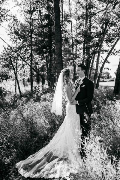 ayton-wedding-formal-portraits-edmonton-photographer-greystone-bed-and-breakfast-6-of-10