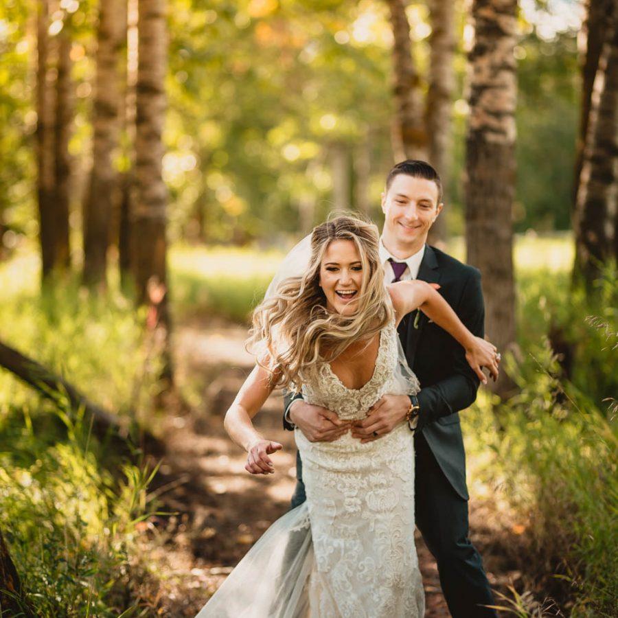 ayton-wedding-formal-portraits-edmonton-photographer-greystone-bed-and-breakfast-7-of-10