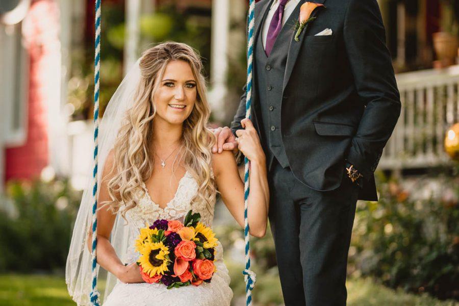 ayton-wedding-formal-portraits-edmonton-photographer-greystone-bed-and-breakfast-8-of-10