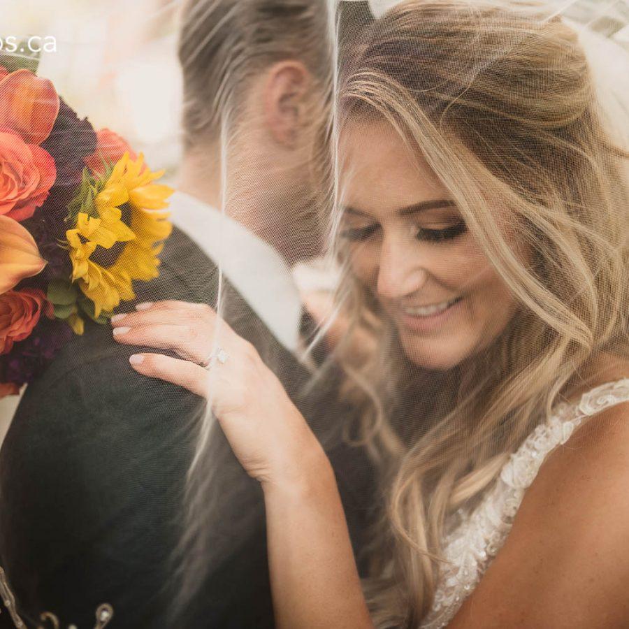 ayton-wedding-formal-portraits-edmonton-photographer-greystone-bed-and-breakfast-9-of-10