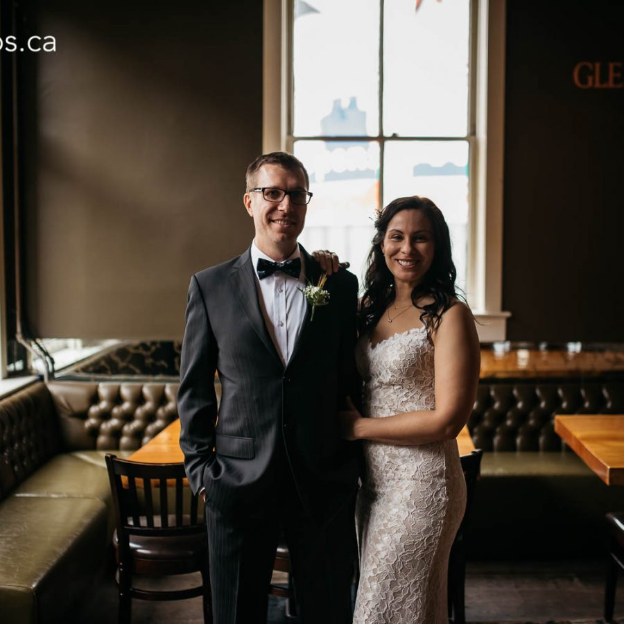 garth-wedding-formals-edmonton-photographer-country-lodge-1-of-7