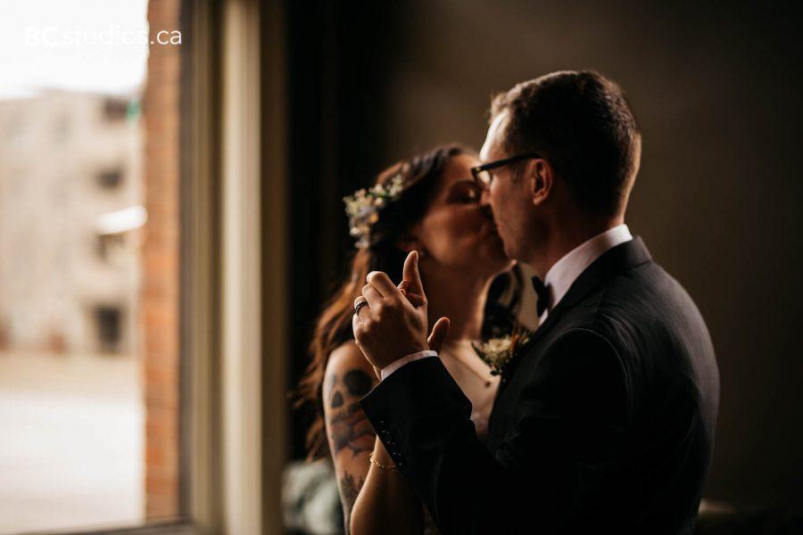 garth-wedding-formals-edmonton-photographer-country-lodge-2-of-7
