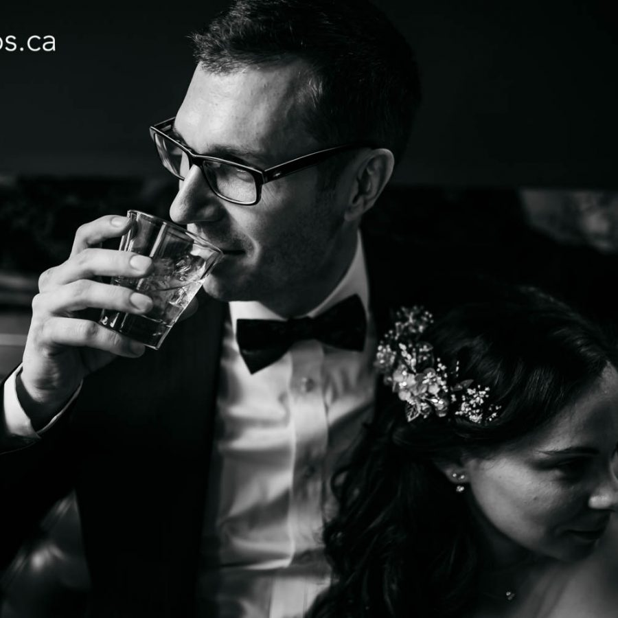 garth-wedding-formals-edmonton-photographer-country-lodge-3-of-7
