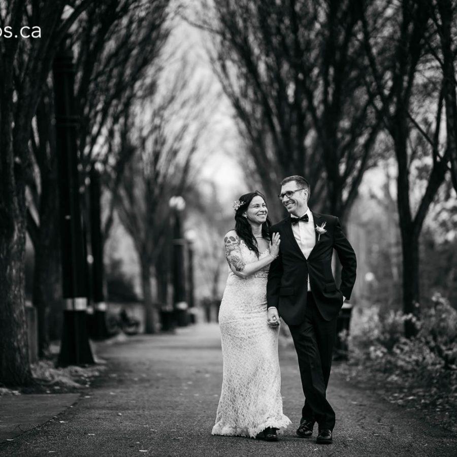 garth-wedding-formals-edmonton-photographer-country-lodge-4-of-7