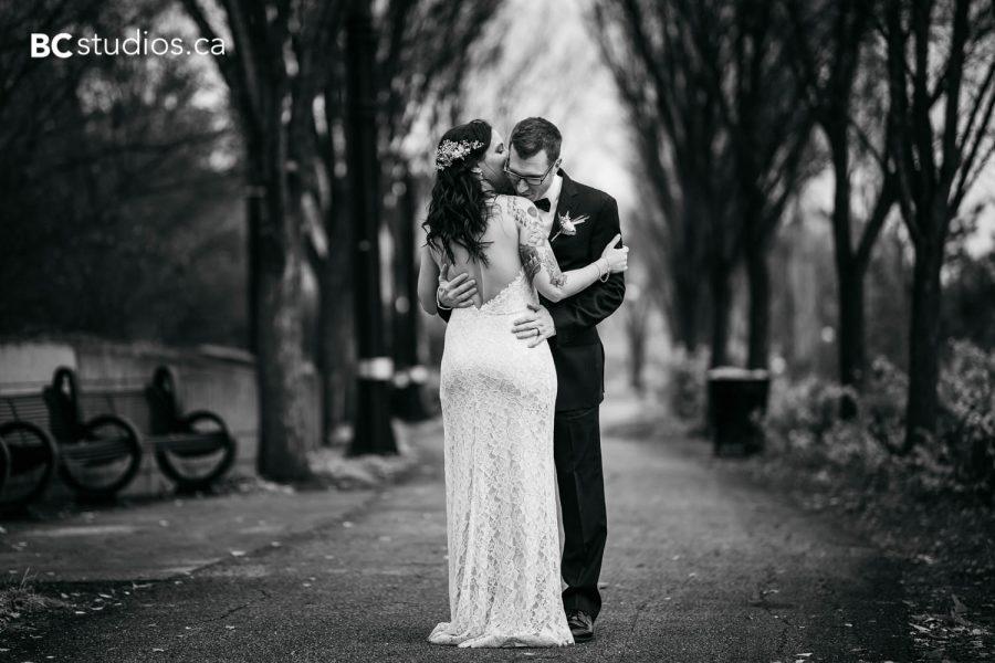 garth-wedding-formals-edmonton-photographer-country-lodge-5-of-7