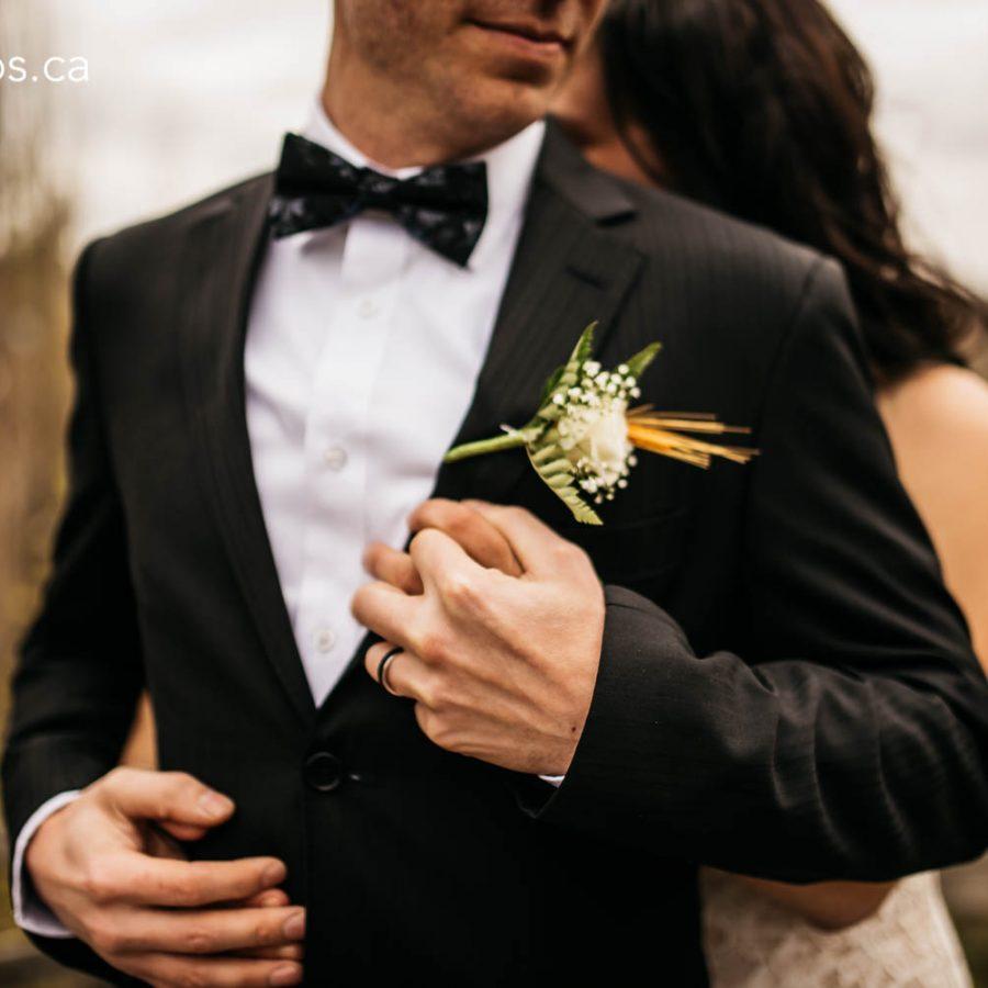 garth-wedding-formals-edmonton-photographer-country-lodge-6-of-7
