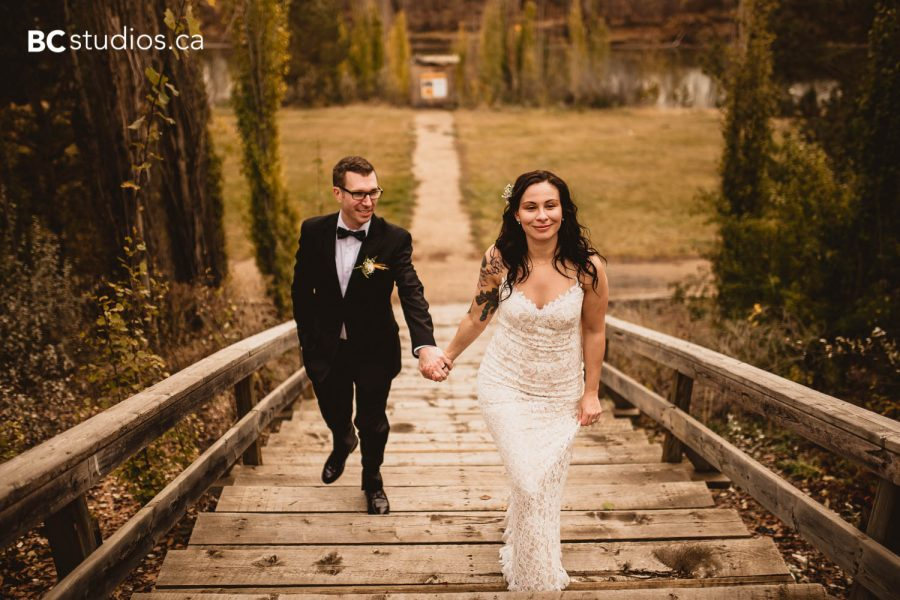 garth-wedding-formals-edmonton-photographer-country-lodge-7-of-7