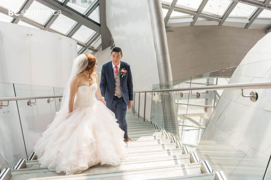 mah-wedding-formals-edmonton-photographer-alberta-art-gallery-1-of-5