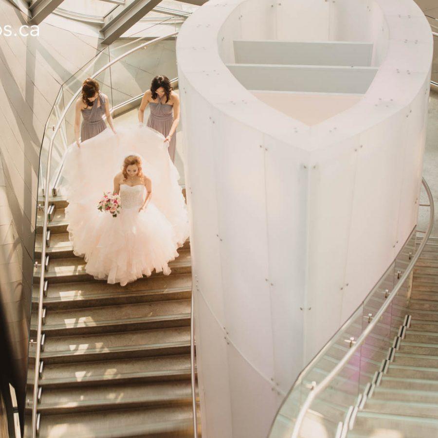 mah-wedding-formals-edmonton-photographer-alberta-art-gallery-2-of-5