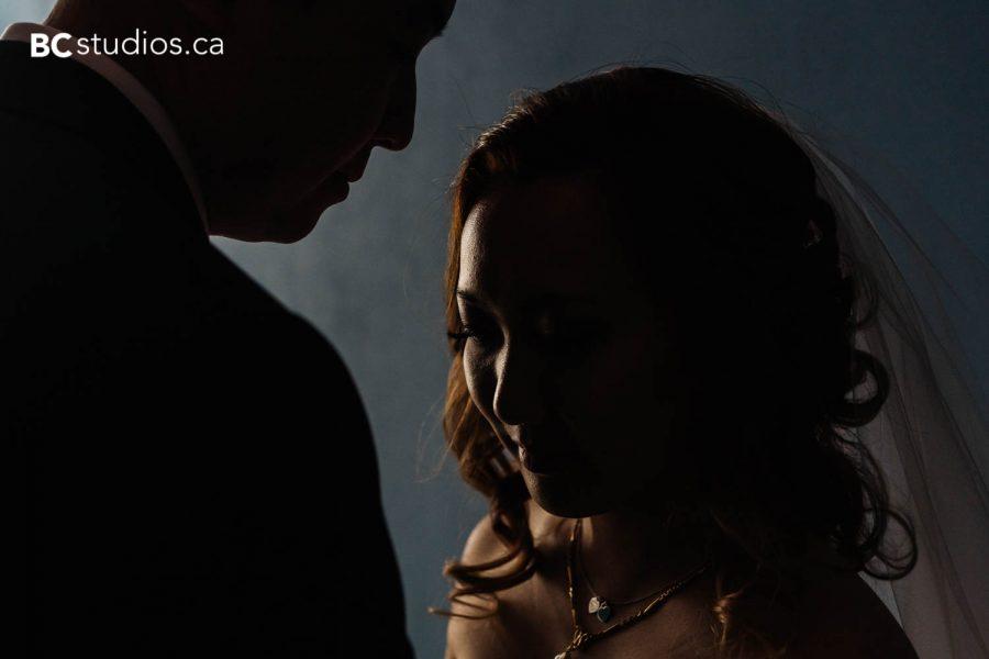 mah-wedding-formals-edmonton-photographer-alberta-art-gallery-4-of-5