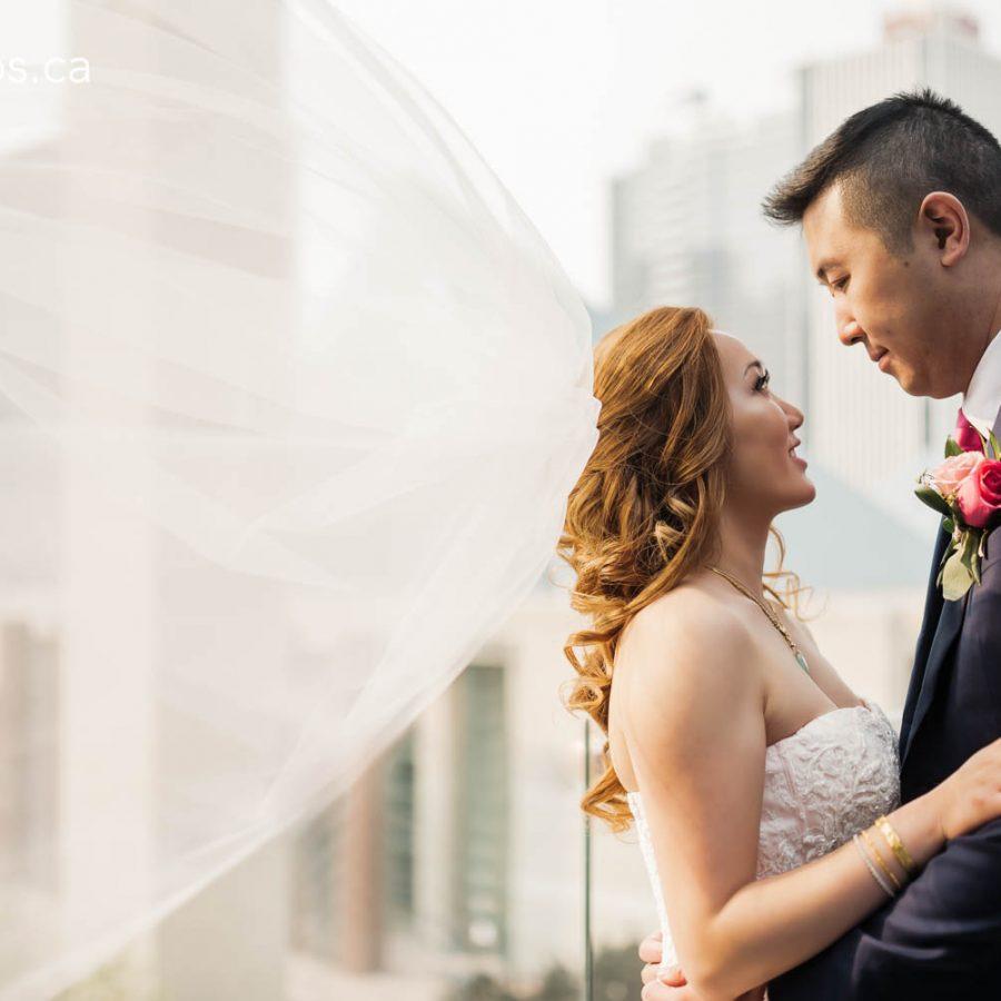 mah-wedding-formals-edmonton-photographer-alberta-art-gallery-5-of-5